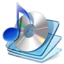 17. 自分のCDを作ろう~君の歌・朗読をCDに残そう~